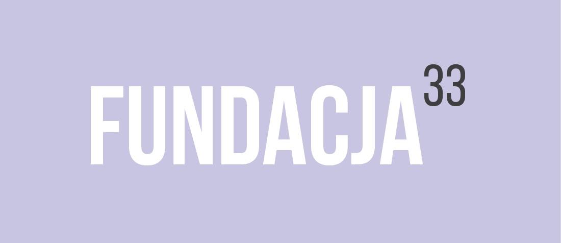 Fundacja 33