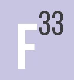 F33 favicon 2